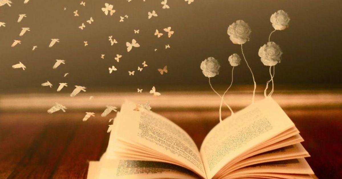 23 aprile: pronti, lettura...via!