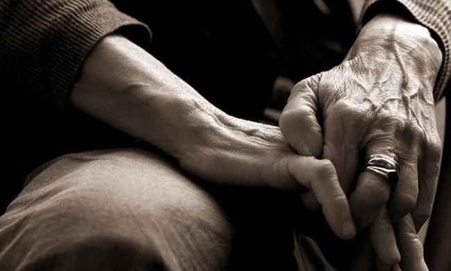 Marsica: 1.500 pazienti l'anno in ambulatorio per malattie reumatiche