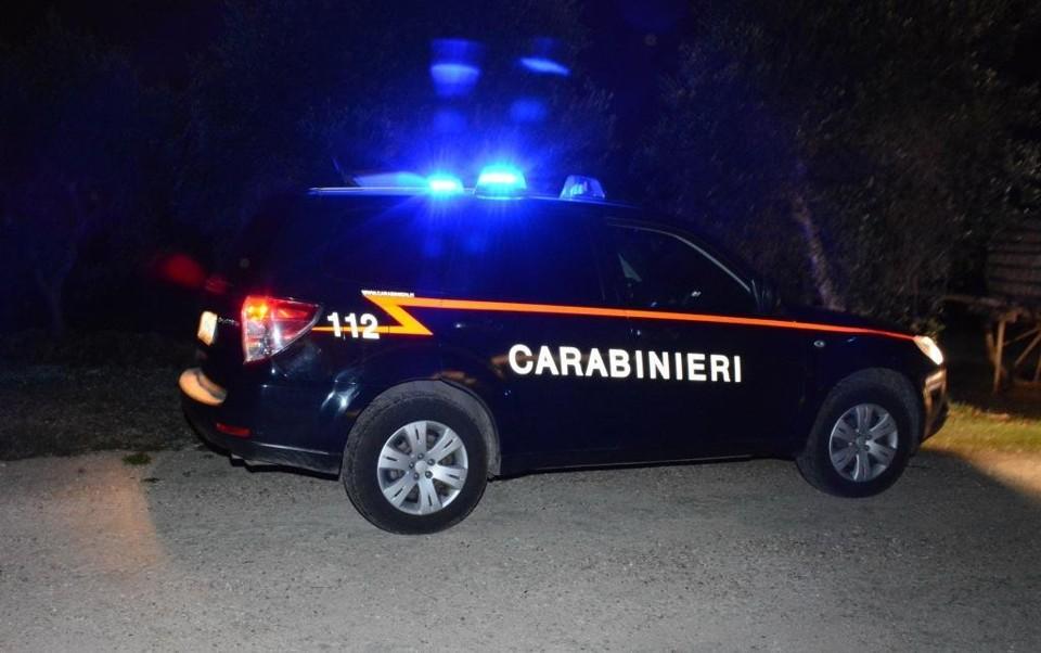 """""""Ti sparo, siamo musulmani non abbiamo paura di nulla"""". Minacce ai carabinieri e ai loro figli"""
