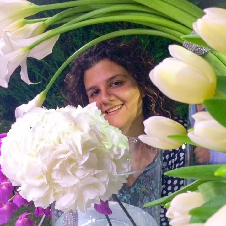 I fiori del Festival di Sarnemo saranno 'targati' Marsica
