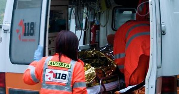 Operaio investito sulla A24: camionista indagato per omicidio colposo