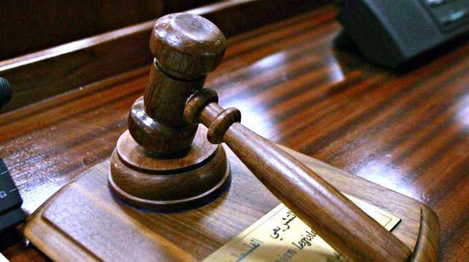 Arresti domiciliari: una giustizia ingiusta (per i cittadini di via Crispi)