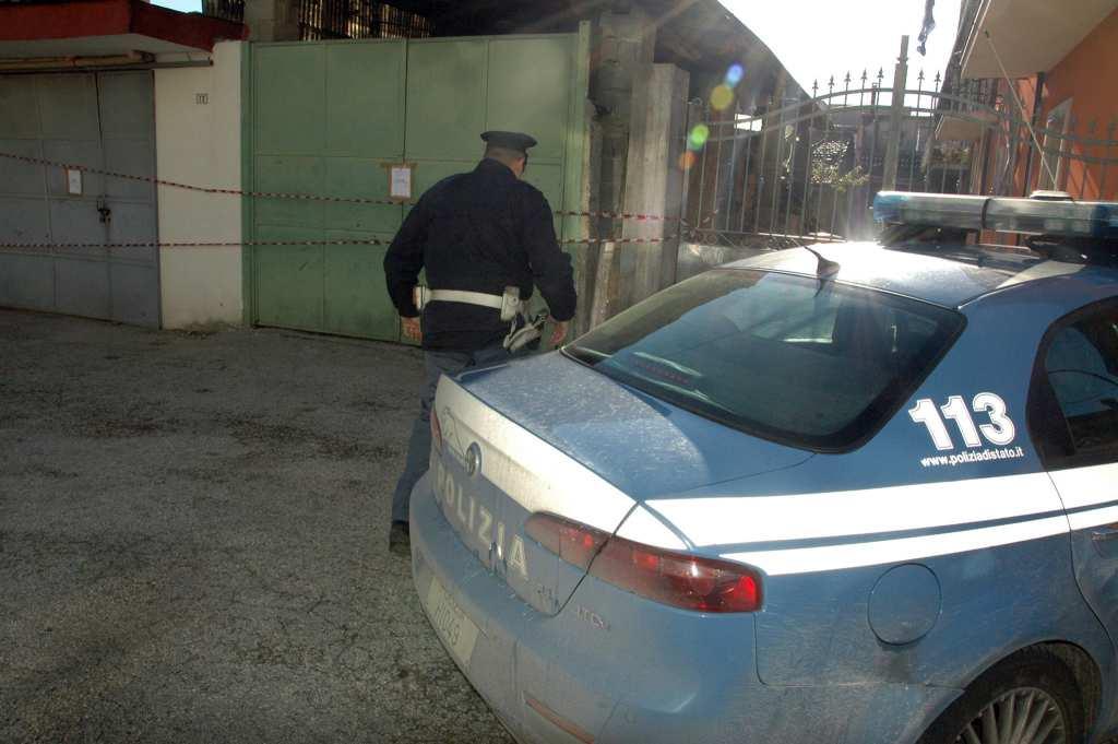 Omicidio Erradi, la perizia della psicologa scagiona gli imputati