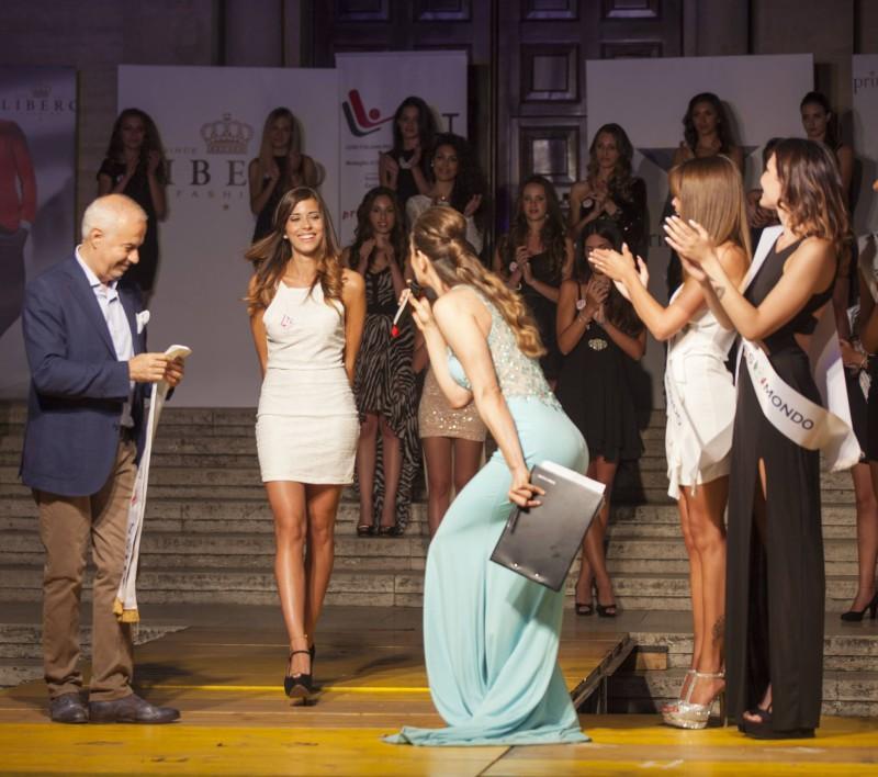 Conto alla rovescia per 'Miss Lilt L'Aquila 2016'