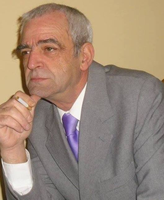 Ritrovato a Roma il 70enne di Castellafiume