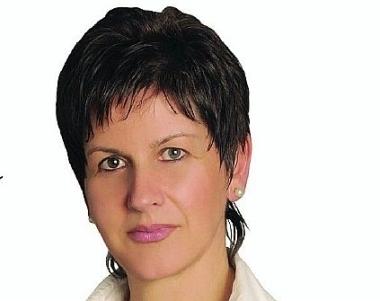 """Felicia Mazzocchi: """"Il Crab e le strategie regionali senza capo né coda"""". Oggi l'assemblea straordinaria"""