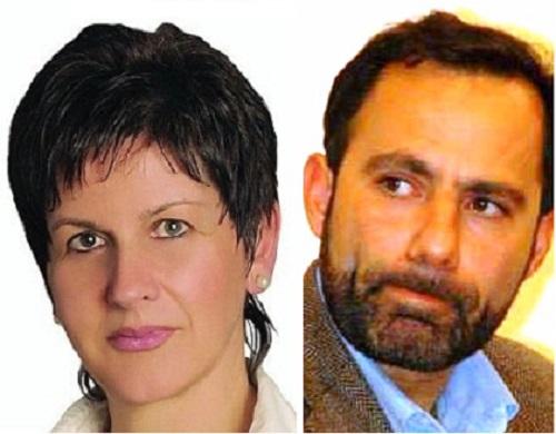 "Mazzocchi e Alfonsi: ""Riparte l'elemosina fondi PSR Gal aree interne marsicane escluse"""