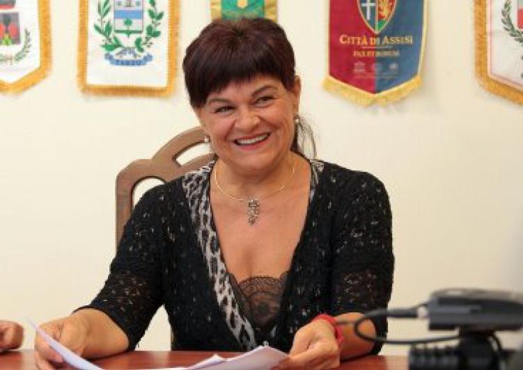 "Pezzopane ""Ancora morti su strade, governo intervenga su superstrada Liri"""