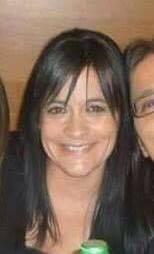 Collelongo piange la scomparsa di Teresa Grande