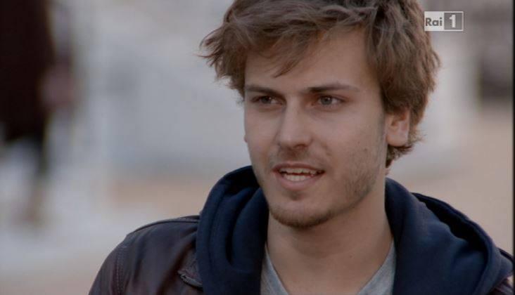 Contro la violenza sulle donne, arriva ad Avezzano l'attore argentino Gil