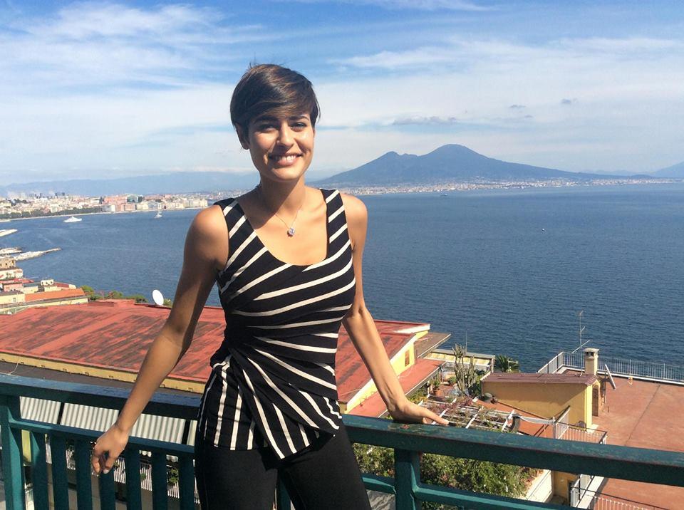 Miss Equilibria Abruzzo 2016: un appuntamento da non perdere ad Avezzano