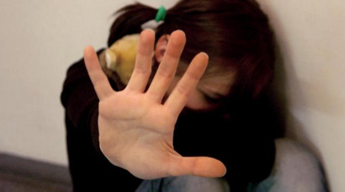 Perizia psichiatrica per la luchese accusata di violenza in famiglia