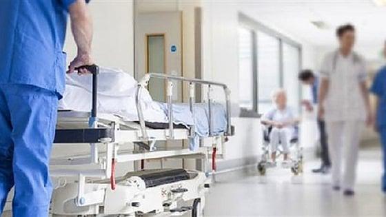 Malattie della Menopausa: il 18 ottobre visite gratuite in ospedale