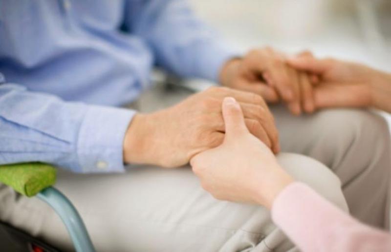 Assegni di cura per persone non autosufficienti e con condizione di disabilità gravissima, come fare