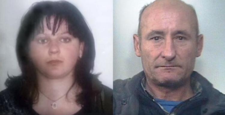 """Donna morta a Carsoli, l'autopsia: """"Colpita prima di morire"""""""