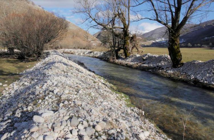 Parco d'Abruzzo ferma appalto da 207.000 euro sulla Piana di Opi dopo l'esposto della SOA