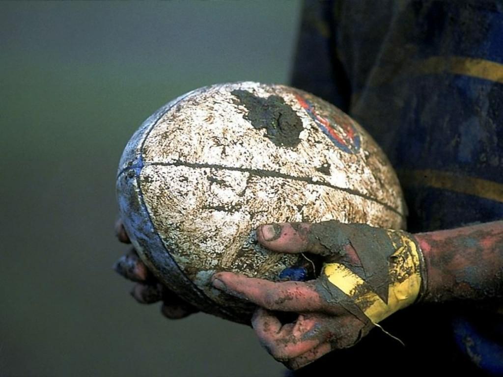 """Trasferta romana per L'Avezzano Rugby, Lanciotti: """"E' ora di raccogliere i frutti del nostro lavoro"""""""