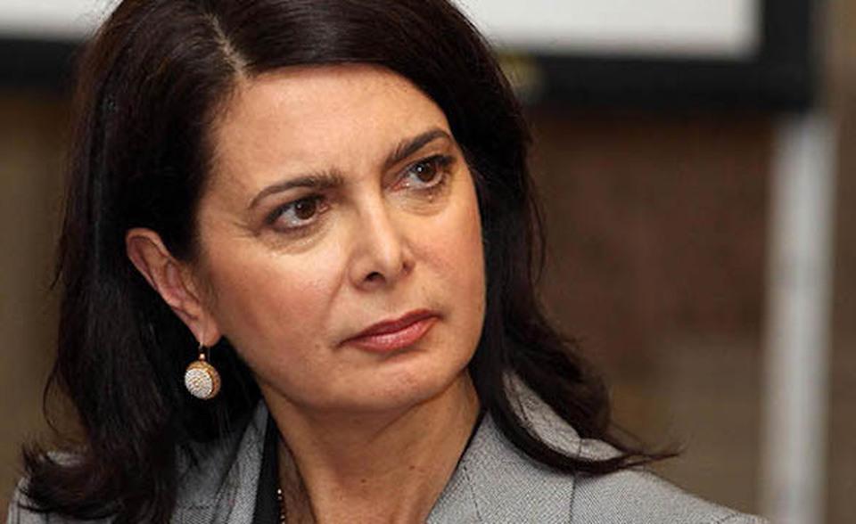 """Violenza donne, Boldrini: """"Serve fondo per i bambini orfani dopo omicidio genitore"""""""