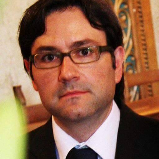 Avezzano, l'Italia dei Valori ritira il proprio sostegno al candidato sindaco Di Pangrazio