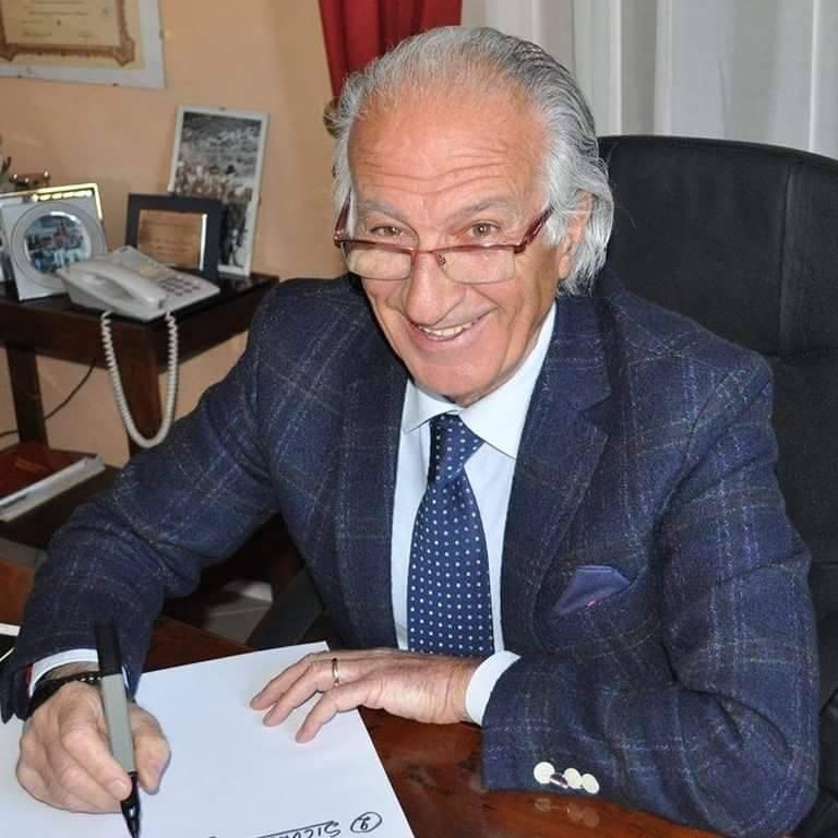 Negato ancora una volta il palco di piazza Risorgimento per il confronto pubblico tra i candidati
