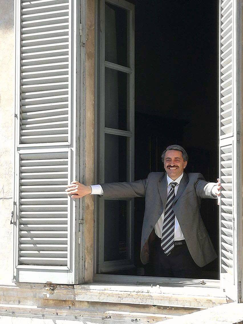 """""""Giovanni Falcone, c'era una volta a Palermo"""" un docufilm molto apprezzato dal pubblico televisivo"""