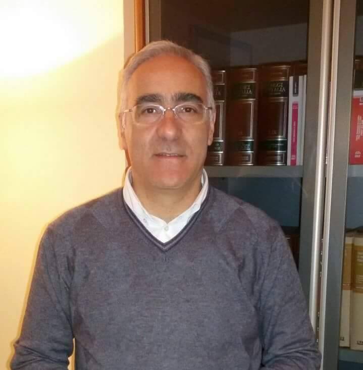 È Luigi La Cesa il nuovo sindaco di Pescasseroli