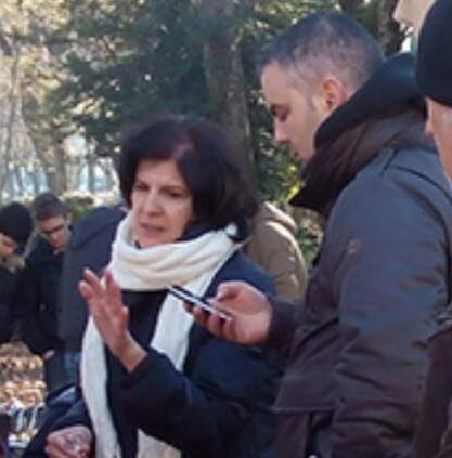 """Marsi 5 Stelle - Città di Avezzano: """"Il risultato del 5 Stelle chiarisce la scelta sbagliata di Ranieri di puntare su Eligi"""""""