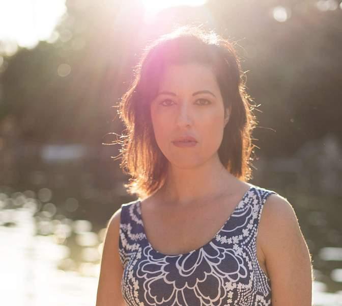 La pianista marsicana Greta Cipriani vince il Tour Music Fest