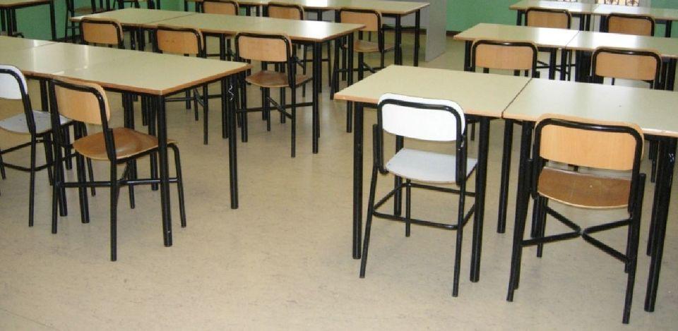 Prosegue il Progetto di unione delle scuole nei Comuni di Balsorano e San Vincenzo Valle Roveto