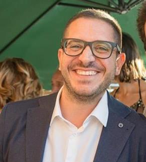 """Pierleoni: """"Spostamento a destra dell'amministrazione ha stravolto il programma politico: valuterò la mia posizione"""""""