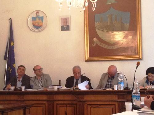 Bilancio di Previsione florido a Capistrello, Scatena: «Tasse più basse e più attenzione al sociale»