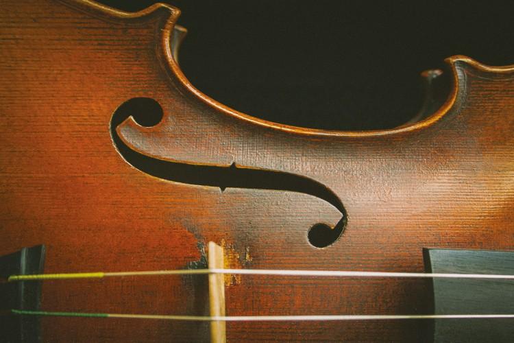 Festival della Piana del Cavaliere, il suono dei violini apre l'edizione 2018