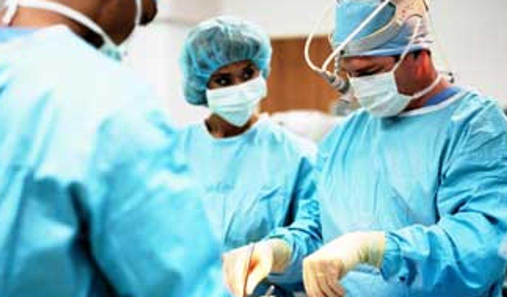 Organi di un donatore marsicano salvano tre donne