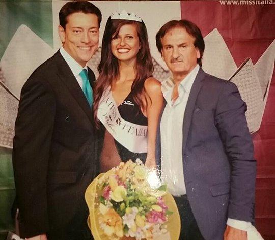 Al via il Tour di Miss Italia 2017