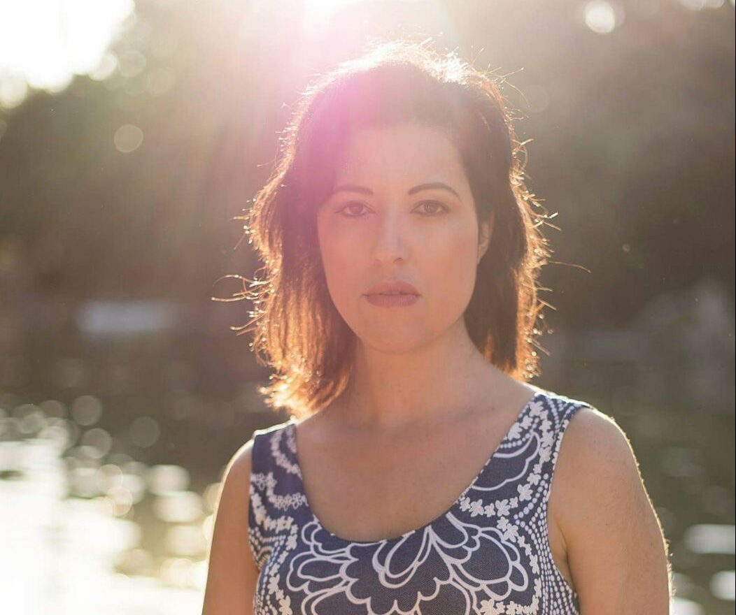 """L'artista marsicana, """"ribelle accademica """", Greta Cipriani al Festival pianistico di Sulmona"""