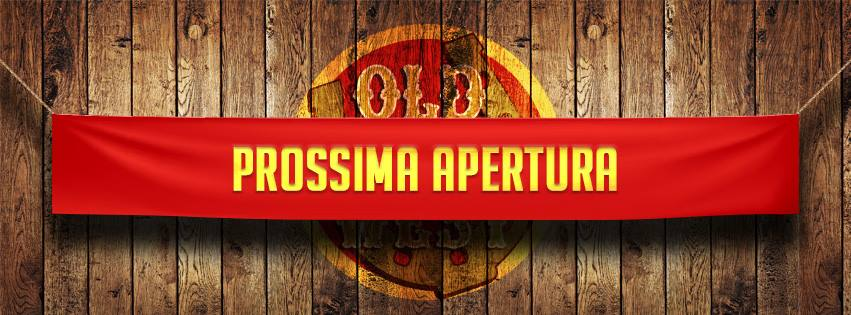 Arriva l'Old Wild West ad Avezzano