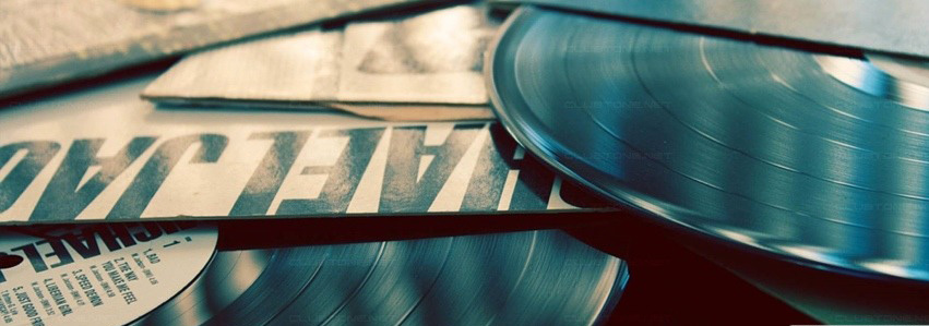 Torna il Saggio-spettacolo di Musicomania
