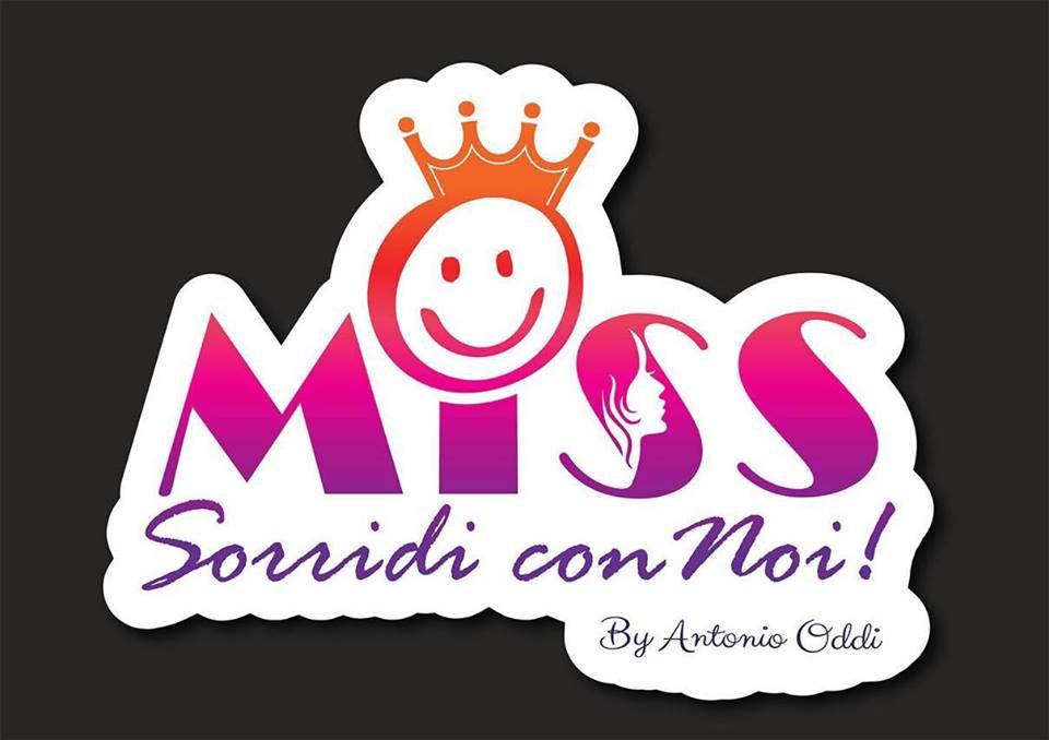 Un 2018 all'insegna della solidarietà con Miss Sorridi con Noi