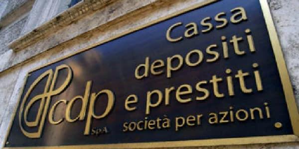 San Benedetto dei Marsi: Tredicesimo mutuo estinto in quattro anni e mezzo di mandato