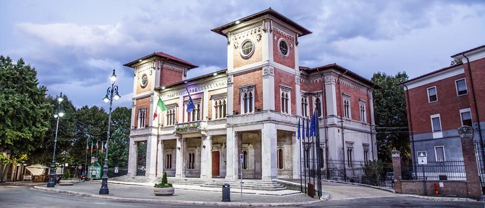 Venti di guerra a Palazzo di Città: sbattono la porta il consigliere Di Fabio e Barbonetti