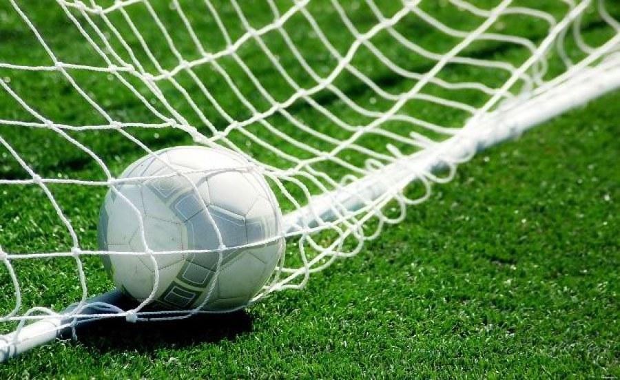 La neonata ASD Sanpelinese esordirà in casa domenica 14 ottobre contro lo Sporting Guido Liberati