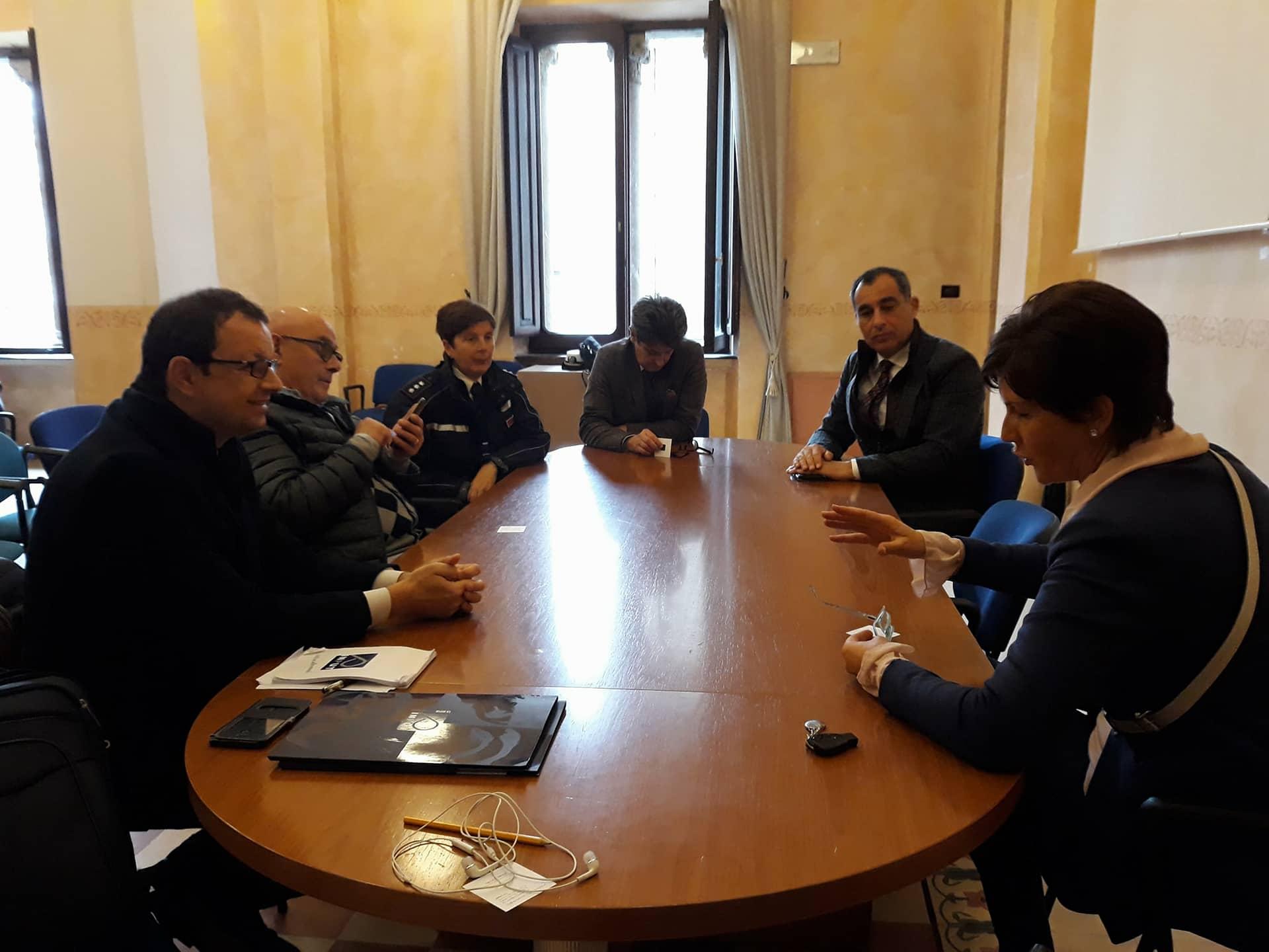 """Parcometro obsoleti, l'assessore Mazzocchi convoca una riunione per intervenire: """"La sosta auto deve essere un servizio ai cittadini e non una tassa da pagare"""""""