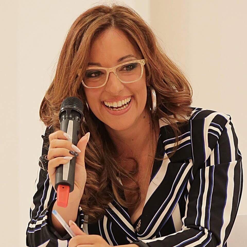 Miss Sorridi Con Noi: Conapi L'Aquila donerà uno speciale riconoscimento ad un super Nonno