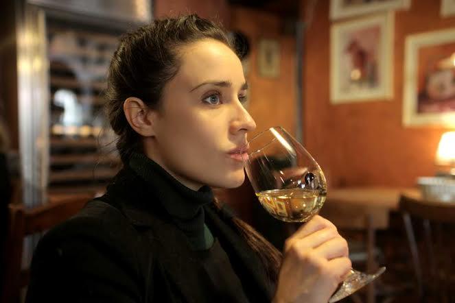 """Serata di degustazioni alla Cantina Vinicola """"Pasetti"""""""