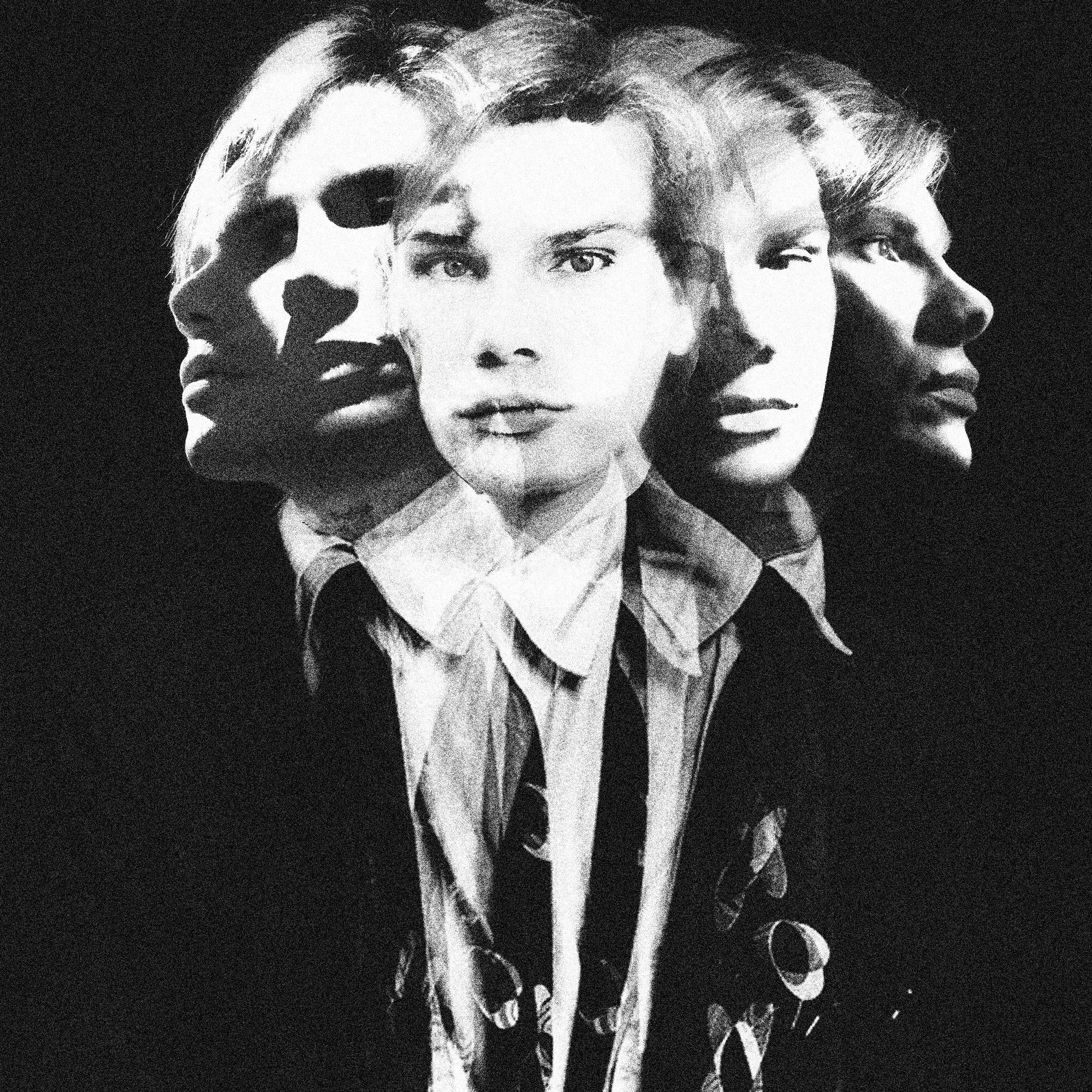 """WharoLism-This not by me"", la mostra virtuale del pittore abruzzese Vincenzo Bonanni"