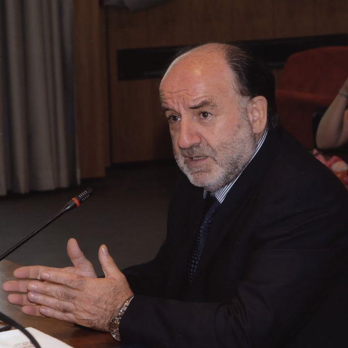 """Tito Lucarelli: """"Palazzo Torlonia non è solo di Avezzano ma di tutta la Marsica"""""""