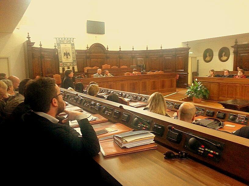 """Scuole Balsorano, i consiglieri provinciali marsicani ribadiscono: """"Inammissibili le proposte dei due Comuni"""""""