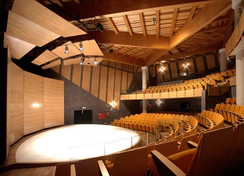 """Scuole, Morgante: """"Per liceo musicale proponiamo Auditorium Fermi"""""""