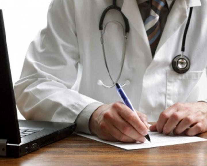 Sanità, istruzioni per l'uso: le classi di priorità