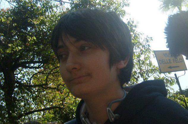 Morto a 19 anni: possibile intossicazione da farmaci
